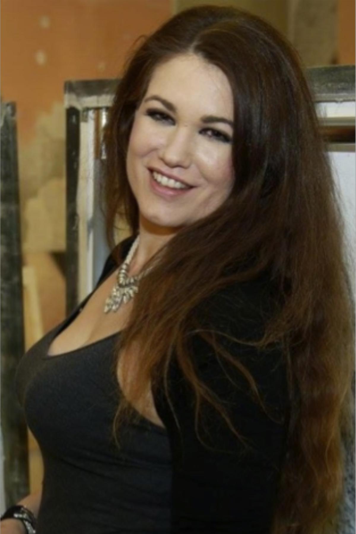 Eva Meindl